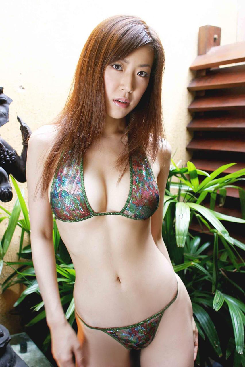 川原洋子 画像