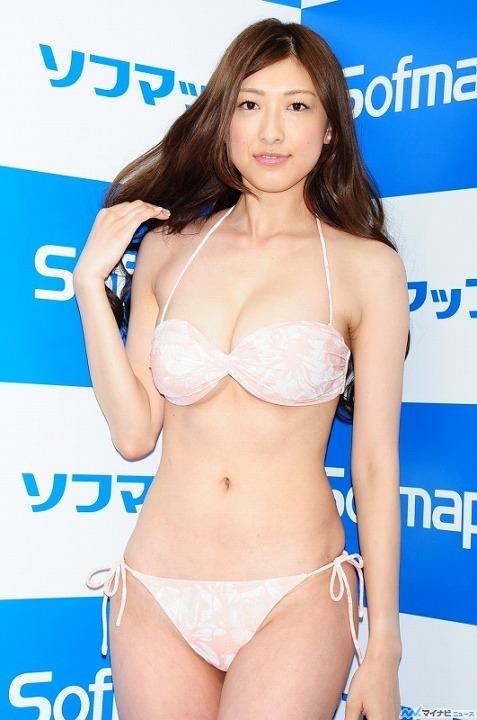 安久澤ユノ 画像 安久澤ユノ DVD
