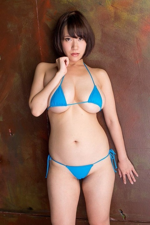 hibiya-ami.jpg