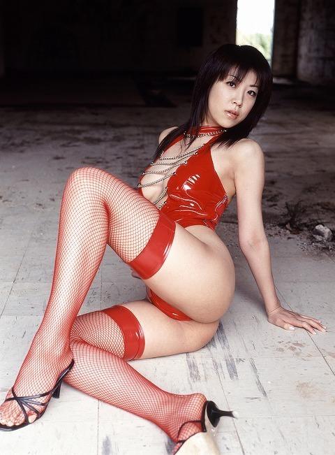 kawaero (6).jpg