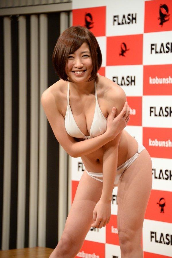 nakano-anzu.jpg
