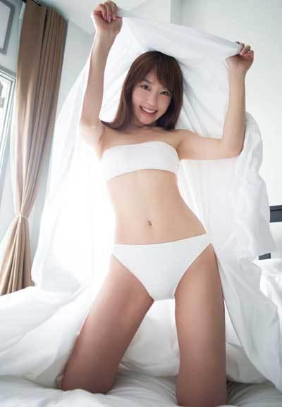 nakayuu (2).jpg