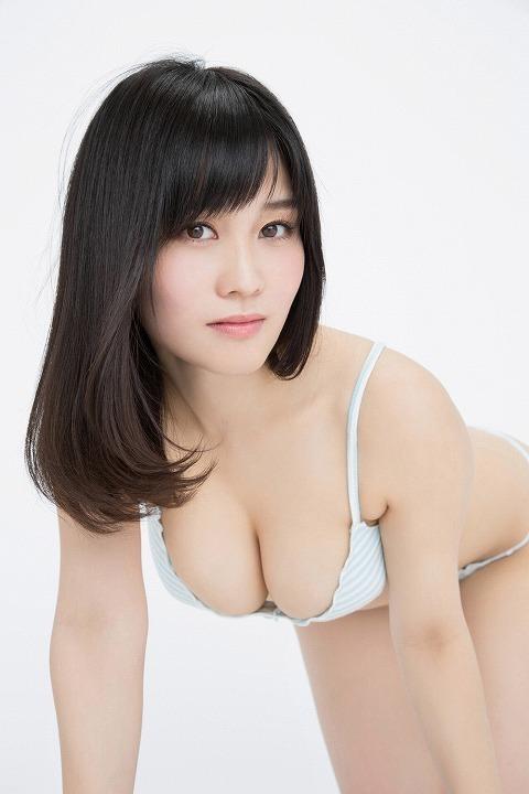tachibana-rin.jpg