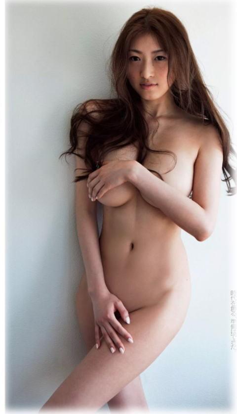 安久澤ユノ 画像