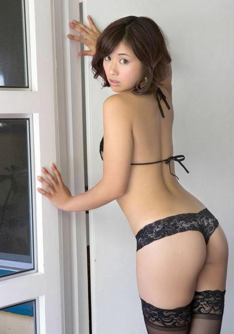 yasuMVP1.jpg